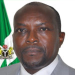 BPE advises power firms to borrow from abroad