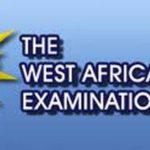 Edo poll: WAEC to send future timetable to INEC