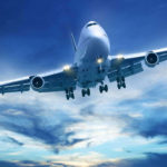 Airlines to post record $40 bn profit in 2016 – IATA