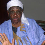 We need restructuring, not breakup, Afenifere, Ohanaeze tell Abdullahi
