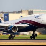 Arik Air resumes flights today
