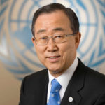 UN, IPCR urge Avengers, others to embrace peace
