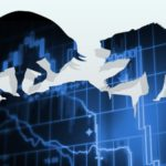 NSE Index Surges By 0.23% on Healthy Bull Run