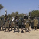 Boko Haram: Army faces new dangers in Campaign