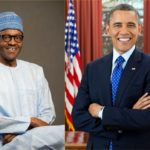 Buhari, Obama to meet in New York, says White House