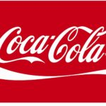 COCA-COLA HBC ACKNOWLEDGED AS THE GLOBAL BEVERAGE INDUSTRY LEADER ON THE DOW JONES SUSTAINABILITY INDICES (DJSI