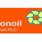 Conoil's half-year profit rises by 196%