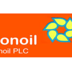 Conoil Shareholders Approve N1.39bn Dividend Payment