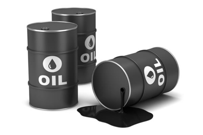 Oil prices rise to multi-month highs