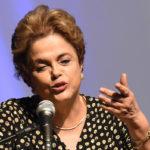 Brazil sacks President for budget padding