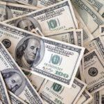 External reserves drop to $24bn
