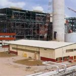 FG Owes Egbin Power Station N86 Billion