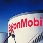 Exxon set to Load First Nigerian Qua Iboe Oil Since July Force Majeure