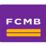 FCMB's revenue rose to N177.4bn