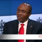 CBN readmits suspended banks to forex market