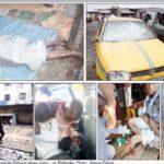 Hausa, Fulani in bloody clash in Lagos