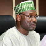 Edo: INEC loses N100m, to reconfigure 6,677 card readers