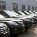 Innoson automaker denies sacking workers, shutting down operation