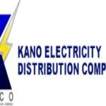Kano DISCO Loses N108m to Vandals in Six Weeks