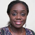 Recession: FG's non-oil revenue shrinks by N134bn