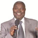 Nobody can impose Islam on Nigeria, says Kumuyi