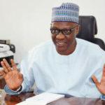 Kwara Raises IGR To N1.5b