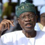 PDP shameless for asking President to quit, says FG