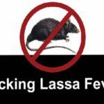 Ondo sends Lassa fever patient back to Edo