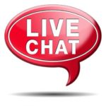 Nigeria: Ikeja Electric presents online 'Live Chat'