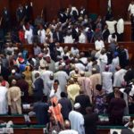 Reps set for rowdy session as N'Assembly resumes today