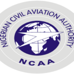 NCAA probes helicopter's highway landing