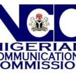 NCC: 9mobile's $100m debt news false