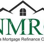 Mortgage firm promises N1.5m houses for Nigerians