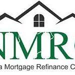 NMRC issues N11b Series II Bond