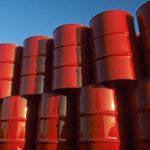 Oil Exports to Hit Four-Month High in October