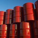 U.S. imports 234,000 barrels of oil from Nigeria