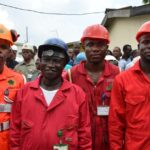 NUPENG Demands Release of 14 Kidnapped Oil Workers