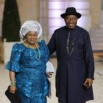 $20m accounts: Patience Jonathan may forfeit N10bn hotel to FG