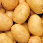Potato Farming to Receive N48billion Boost