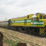 Involve local contractors in railway projects, expert urges FG
