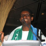 Ribadu wants security votes scrapped