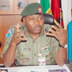 Troops arrest Niger Delta militant leader