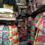 Impact of Forex crisis, fuel price hike on food prices in Nigeria