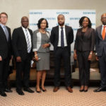 Siemens Nigeria builds €3m facility, boosts local content