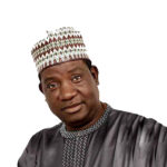 Plateau to begin rice export in 2017