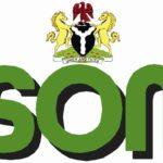 SON, Agency Plan Energy Efficiency in Households, Public Buildings