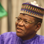 Don't sell all your produce, Lamido tells farmers