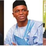 Lagos, Kaduna, Edo owe foreign creditors $1.84bn