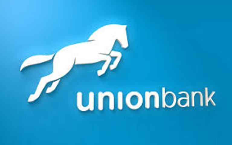 Union Bank Secures $40m IFC Facility To Boost Trade