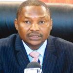 $1.1bn Malabu oil deal complex, AGF tells Reps